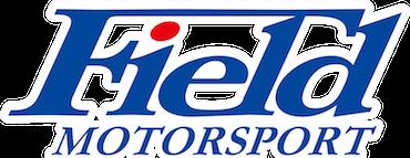 フィールドモータースポーツ | Field Motorsport
